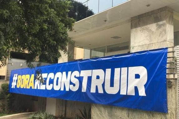 Itaú BBA vê Cruzeiro no fundo do abismo e sugere 'refundação' do clube; entenda