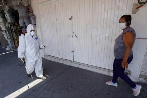 Homem de 33 anos é a pessoa mais jovem a morrer pelo coronavírus no Brasil