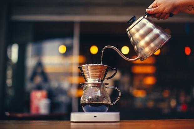 Dia Nacional do Café: veja receitas e outras iniciativas para celebrar a bebida