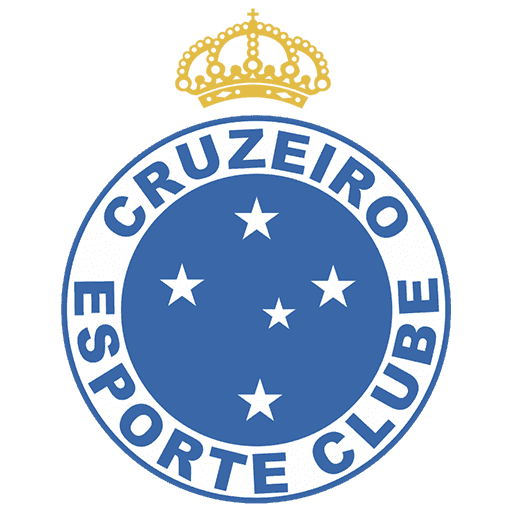 Escudo do Cruzeiro